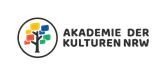 Logo Akademie der Kulturen NRW