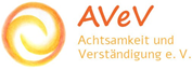 Logo AveV