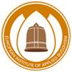Logo EIAB