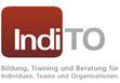 Indito Logo