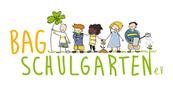 Logo BAG Schulgarten